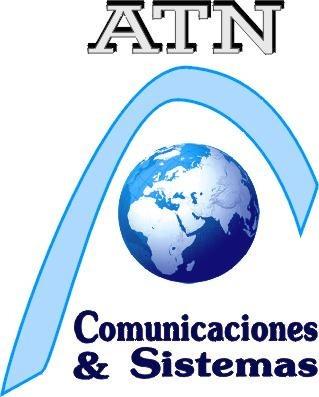 tarifador control telefonico trafico llamadas testline atn