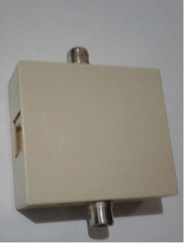 tarificador  xbox one 360, wii, ps2 ps3 ps4, nintendo 64