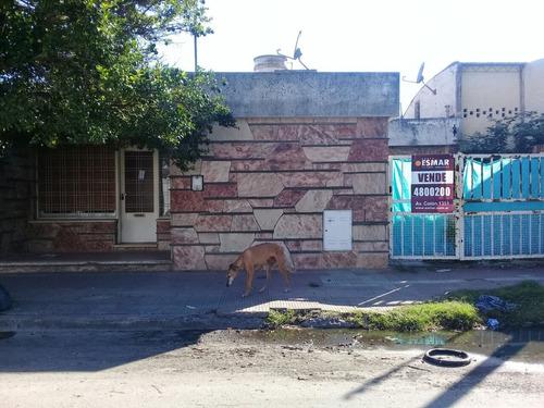 tarija casa 2 dor en venta