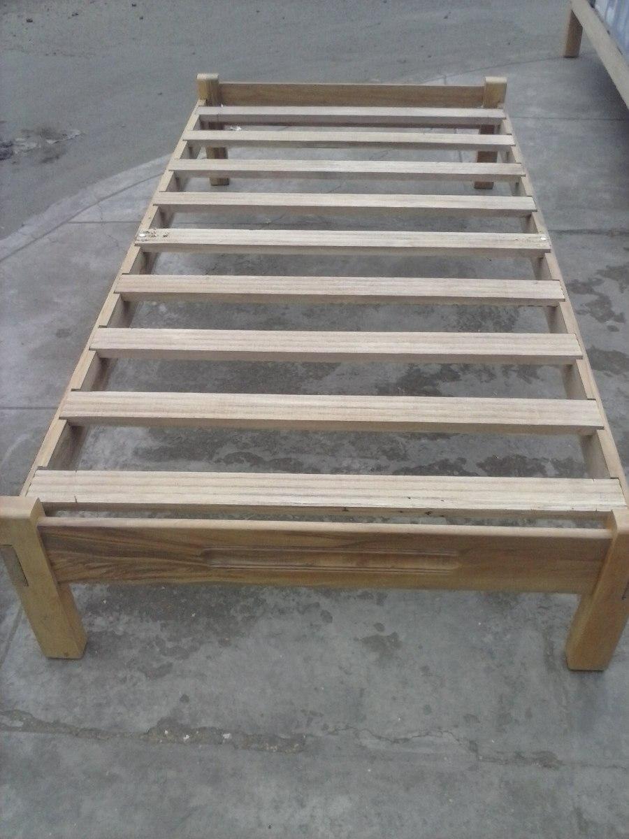 Tarima de madera capirona s 135 00 en mercado libre for Precio tarima madera