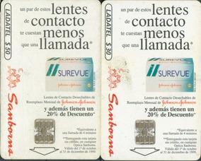 5e7720bce3 Lentes Prada Sps50h - Coleccionables en Mercado Libre México