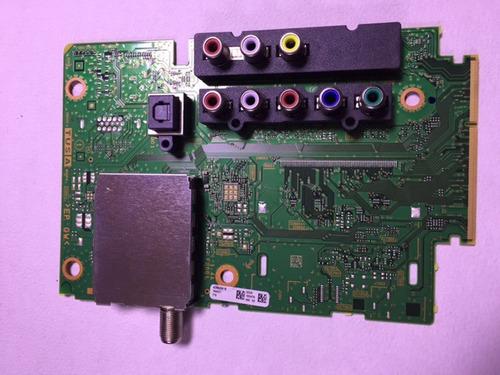 tarjea av sony modelo kdl-60w610b # 1-894-336-31