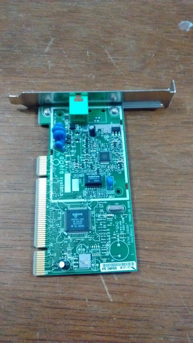 D-1156I WINDOWS XP DRIVER