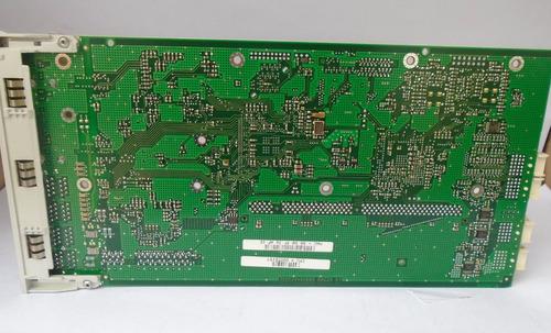 tarjeta alcatel co cpu2 para equipo omnipcx