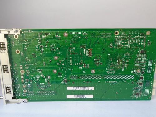 tarjeta alcatel ga-2  para equipo omnipcx