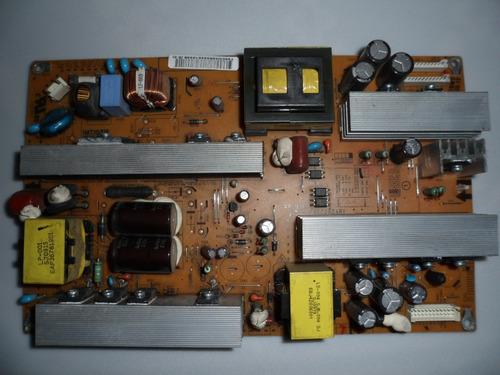 tarjeta alimentación de corriente lg 32lf15r