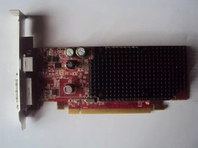 ATI C.P. RADEON X700 PRO DRIVER FOR PC
