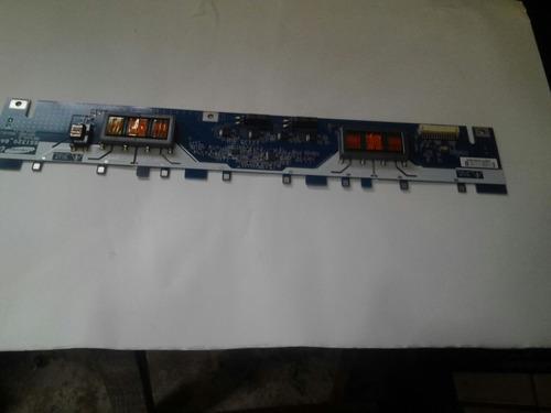 tarjeta bufer sony 32  modelo.... kdl - 32l5000 num de tarje