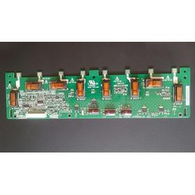 Tarjeta Combersora Para Tv L26f6 De 26 Pulg (t-com)