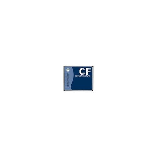 tarjeta compact flash 1gb