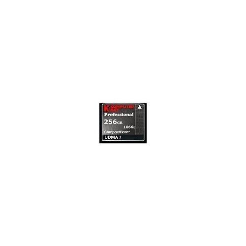 tarjeta compact flash