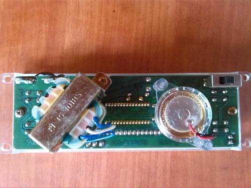tarjeta control board 20-21673 (r2d)
