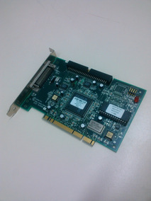 ADAPTEC AHA-2940UAHA-2940UW PCI SCSI CONTROLLER WINDOWS DRIVER