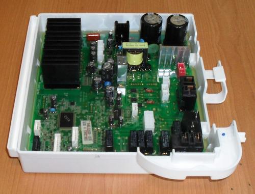 tarjeta dc92-00247g lavadora secadora samsung wd8054rjf
