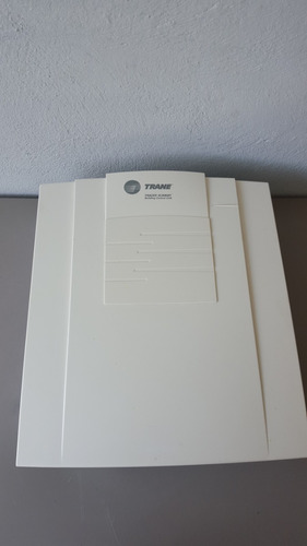 tarjeta  de aire acondicionado trane modelo.tracer bcu
