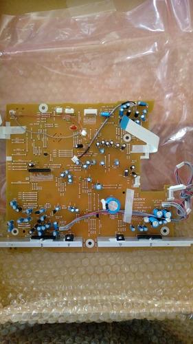 tarjeta de audio sony cfd-g555cpk