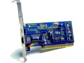 NETGEAR MA311 PCI ADAPTER DRIVER PC