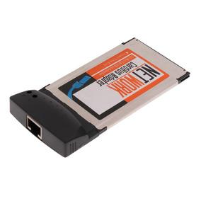 APOLLO ETHERNET PCMCIA WINDOWS 7 X64 DRIVER DOWNLOAD