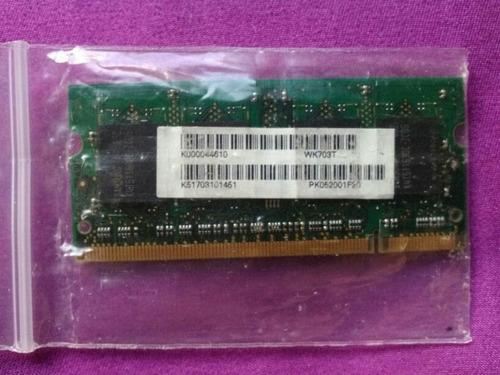 tarjeta de memoria 512mb