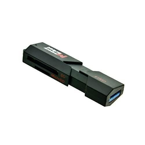tarjeta de memoria móvil sandisk ultra 64gb microsd xc class