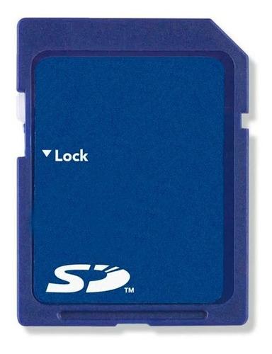 tarjeta de memoria sd 8 gb, nuevas, en cajas, envíos a prov.