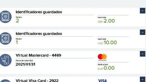 tarjeta de pago google de 4.000  pesos para todos los paises