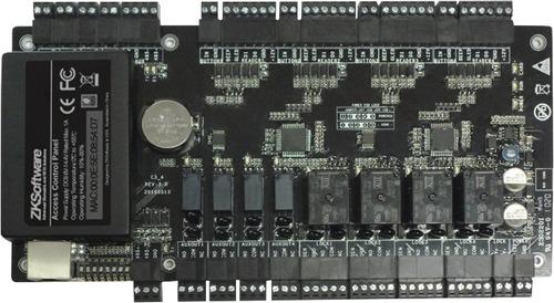 tarjeta de proximidad magnetica imprimible 125khz ,hid, awid