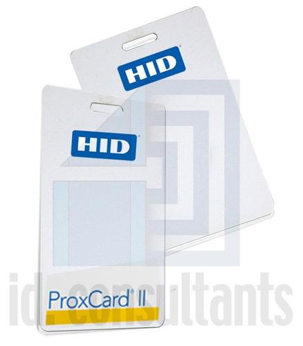 tarjeta de proximidad magnetica imprimible 125khz ,hid proxc