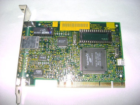 3COM 3C905C-TX-TM DRIVERS DOWNLOAD