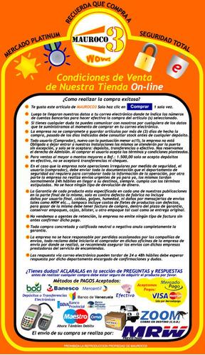 tarjeta de red pci 10/100 lan  internet rj45 ethernet pc wow