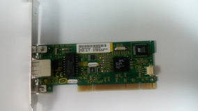 3Com NETGEAR FA311 Fast Ethernet PCI Adapter Windows 8
