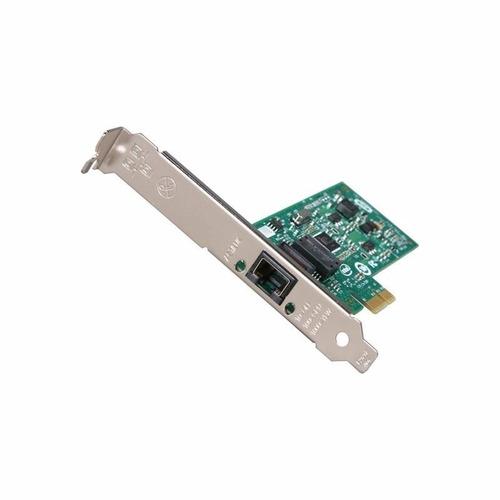tarjeta de red pci-e gigabit ethernet tp-link tg-3468.