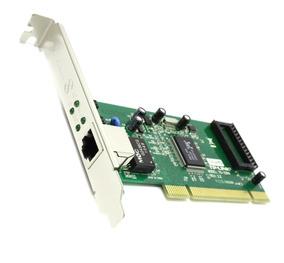 ADVANTEK AWN-PCI-54MA WINDOWS VISTA DRIVER DOWNLOAD