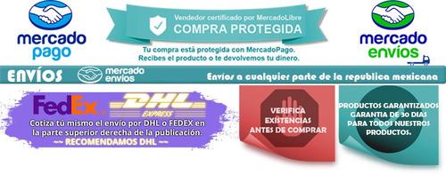 tarjeta de red wifi bluetooth macbook pro 13 a1278 mid 2012