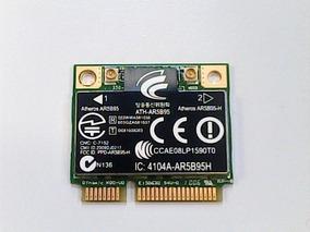 HP G72-227WM NOTEBOOK RALINK WLAN DRIVERS FOR MAC DOWNLOAD