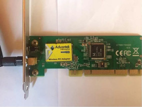ADVANTEK AWN-USB-54M WINDOWS 8 X64 DRIVER DOWNLOAD