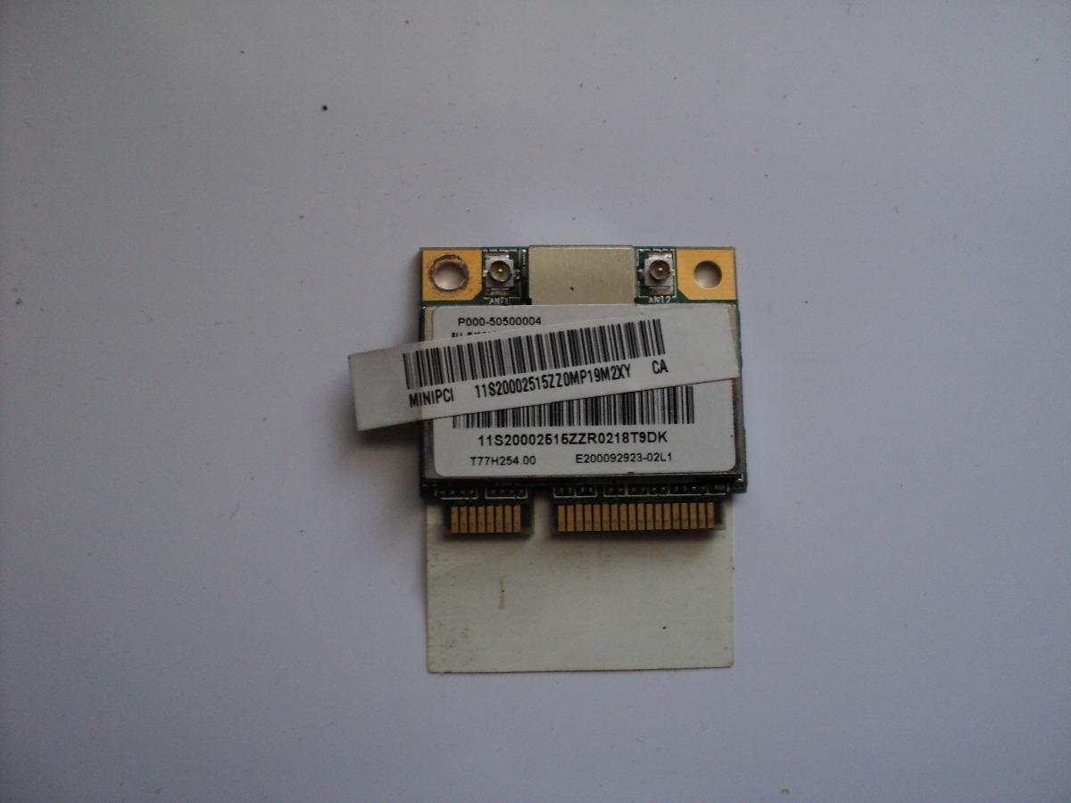 LENOVO G475 WIFI DRIVER PC
