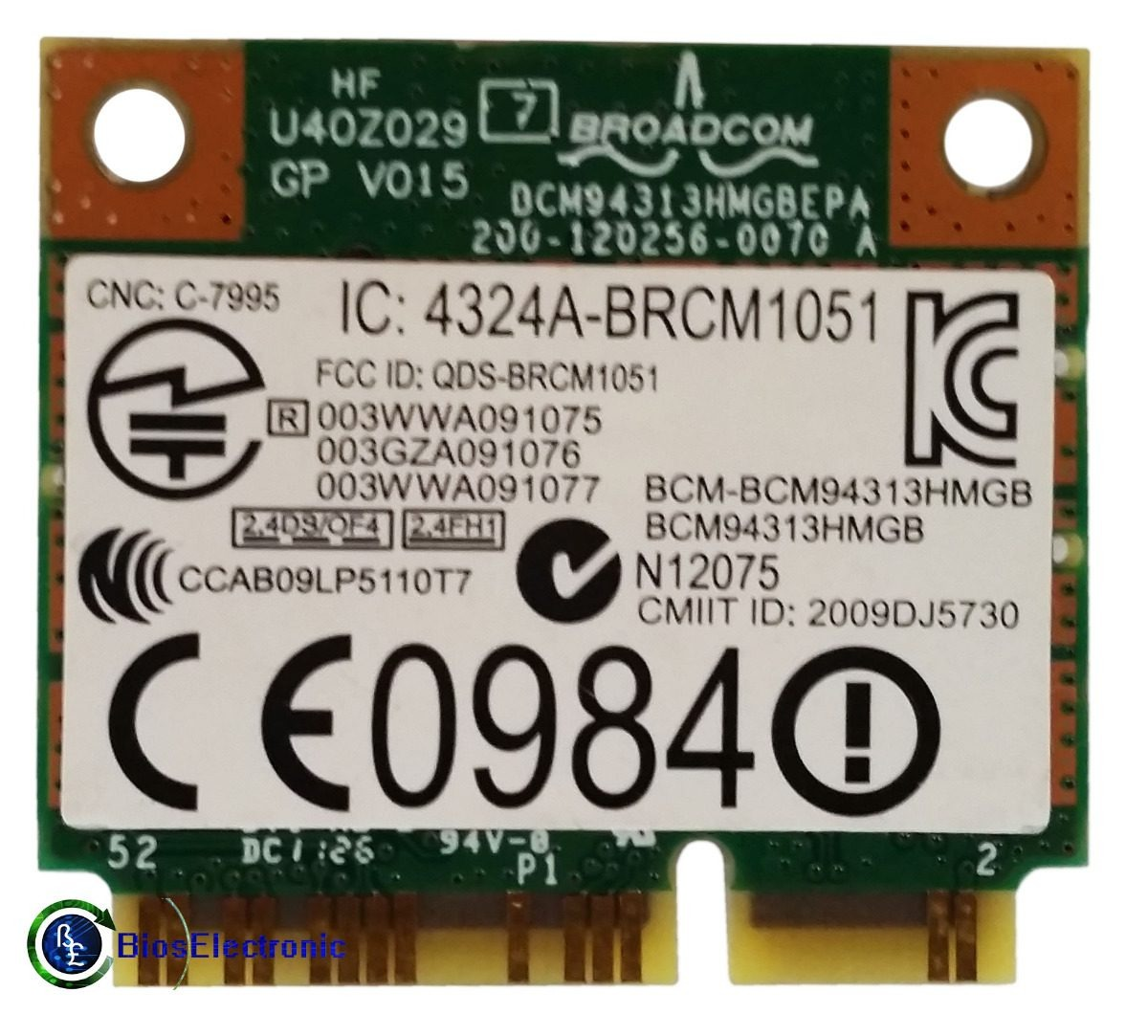 DOWNLOAD DRIVERS: DELL N4050 WIFI