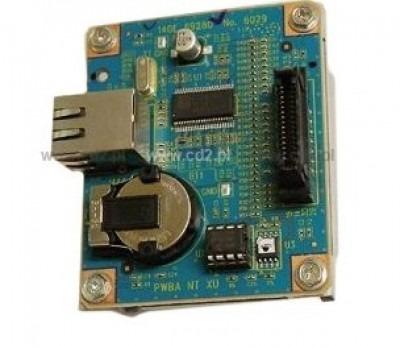 tarjeta de red xerox 497k14820 para impresora xadi m1
