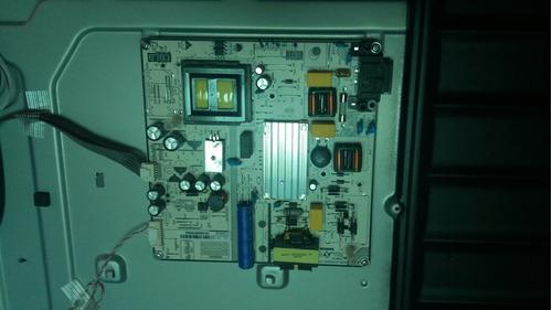 tarjeta de regulacion tv kalley mod k-led55fhdsqt2