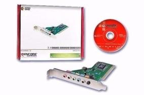 ENCORE ENM232-S3D-CMBR WINDOWS 7 X64 DRIVER