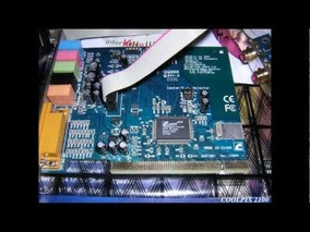 ANALOG DEVICES AA1812 DRIVERS FOR WINDOWS VISTA