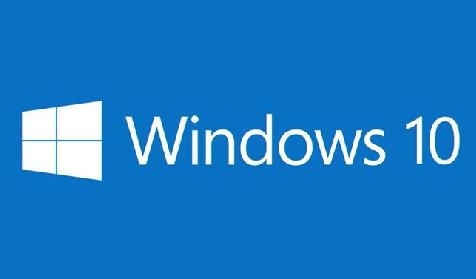 tarjeta de sonido pci windows 10, 8, 7, xp 100% operativa