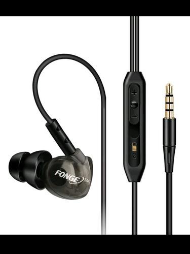 tarjeta de sonido usb  7.1 canales incluye audifono