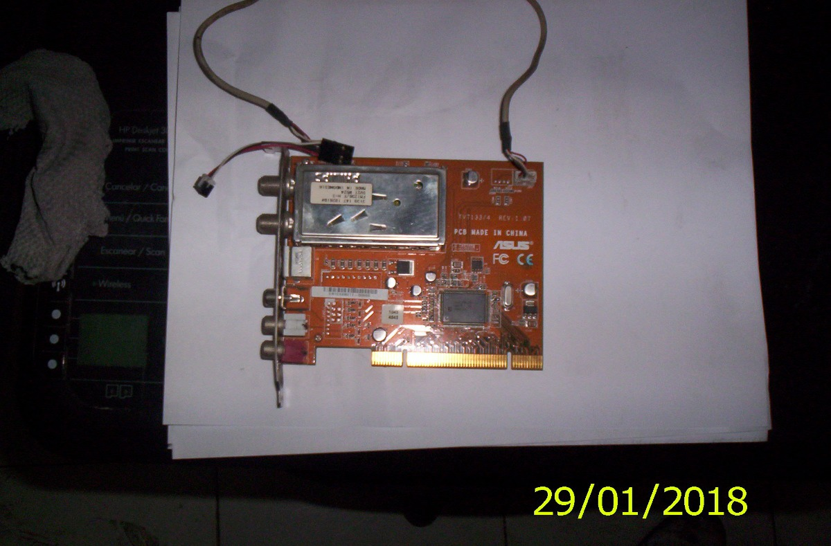 ASUS TV7133 DRIVER FOR WINDOWS 7