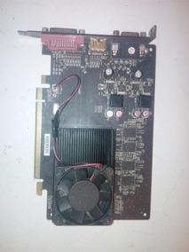 tarjeta gr/áfica Sapphire HD 6450 2GB DDR3 HM