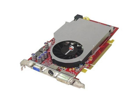 ATI 3DP RADEON X800 PROGTO DRIVERS FOR PC
