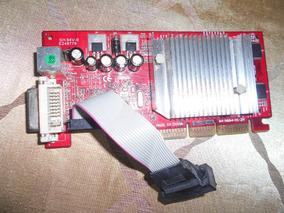 ATI HT B 94V-0 DRIVER UPDATE