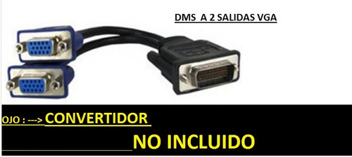 tarjeta de video ati hd 3450 juegos 256 mb ram juegos dx10