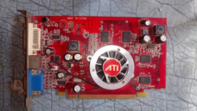 ATI DIAMOND RADEON X1050 WINDOWS 8 X64 TREIBER